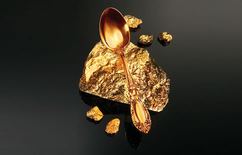 golden-spoons-2018