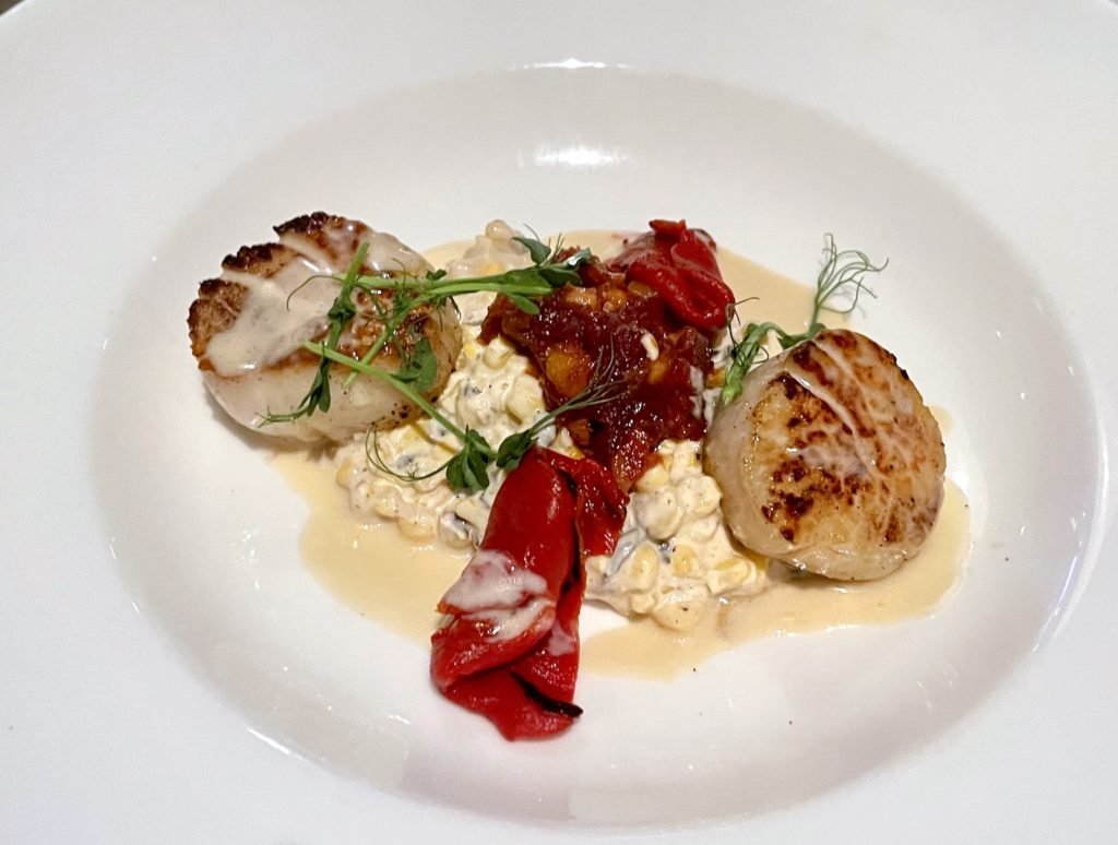 Sea-Salt-Sea-Scallops-stpetefoodies